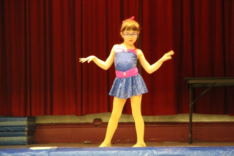 talent-show-st-jerome-regional-school-tamaqua-2-2-2017-97
