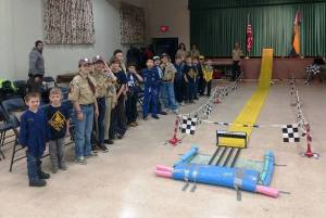 tamaqua-cub-pack-777-scout-inewood-derby-at-st-john-ucc-tamaqua-2-4-2017-1