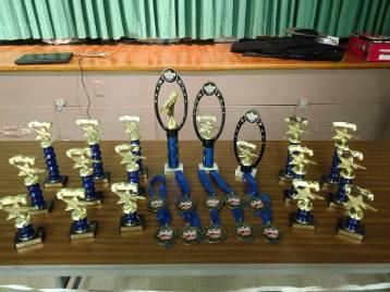 tamaqua-cub-pack-777-scout-inewood-derby-at-st-john-ucc-tamaqua-2-4-2017-2