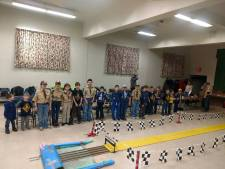 tamaqua-cub-pack-777-scout-inewood-derby-at-st-john-ucc-tamaqua-2-4-2017-7