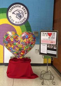 tamaqua-has-heart-tamaqua-elementary-school-tamaqua-2-8-2017-1