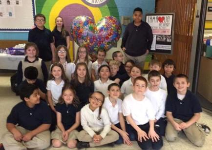 tamaqua-has-heart-tamaqua-elementary-school-tamaqua-2-8-2017-11