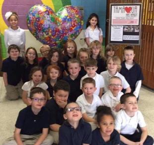 tamaqua-has-heart-tamaqua-elementary-school-tamaqua-2-8-2017-15