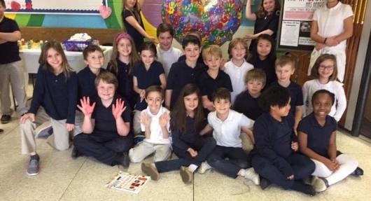 tamaqua-has-heart-tamaqua-elementary-school-tamaqua-2-8-2017-19