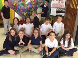 tamaqua-has-heart-tamaqua-elementary-school-tamaqua-2-8-2017-25