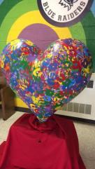 tamaqua-has-heart-tamaqua-elementary-school-tamaqua-2-8-2017-6