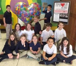 tamaqua-has-heart-tamaqua-elementary-school-tamaqua-2-8-2017-8