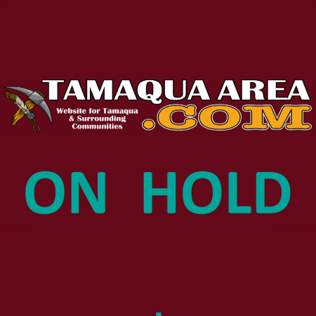 tamaquaarea-logo-blank-2-copy