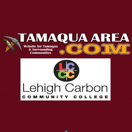 tamaquaarea-logo-lehigh-carbon-community-college