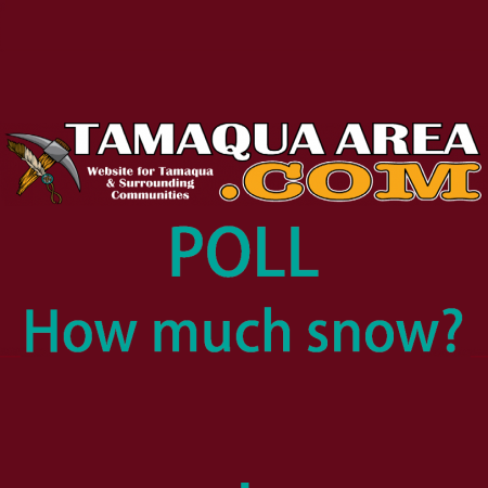 tamaquaarea-logo-poll-how-much-snow