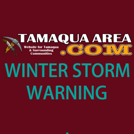 tamaquaarea-logo-winter-storm-warning