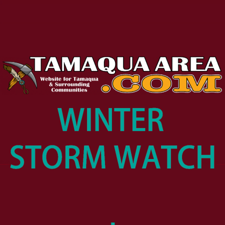 tamaquaarea-logo-winter-storm-watch