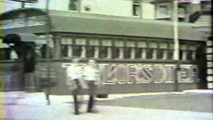 taylors-diner
