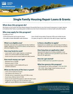 usda-rehab-repair-loans-and-grants-program-page-1-of-2
