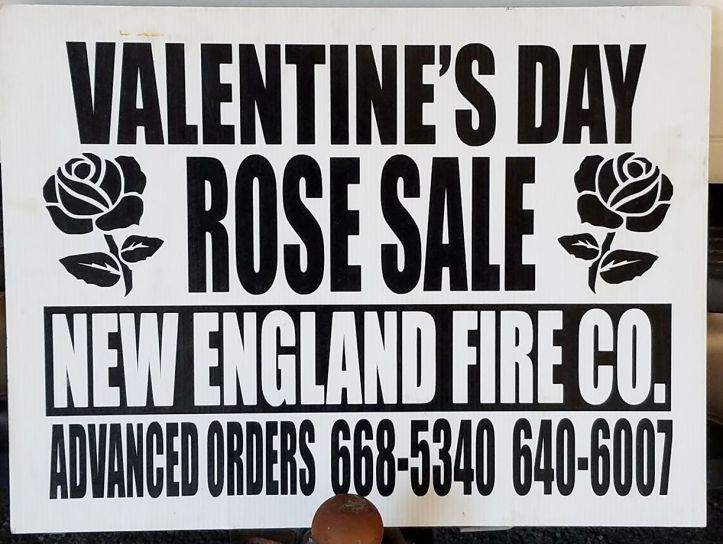 valentines-day-sale-at-new-england-fire-company-walker-township